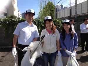 自転車の 自転車 新宿区 撤去 : 教職員3人でした。より ...